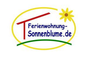 """Ferienwohnung """"Sonnenblume"""""""