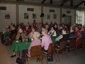 Seniorenadventsfeier 2009 (1)