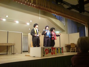 Seniorenadventsfeier 2009 (15)