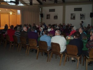 Seniorenadventsfeier 2009 (3)
