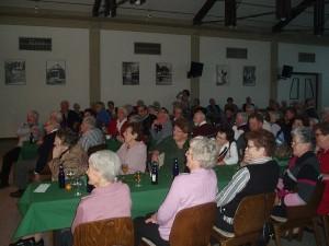 Seniorenadventsfeier 2009 (5)