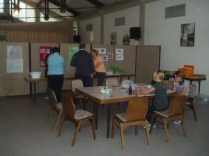 Tag der Geowisschenschaften 2009 (9)
