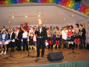 kappensitzung 2010 172