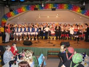 kappensitzung 2010 175
