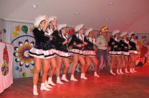 karnevalsrock 002