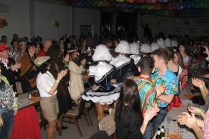 karnevalsrock 021