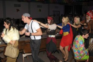 karnevalsrock 082