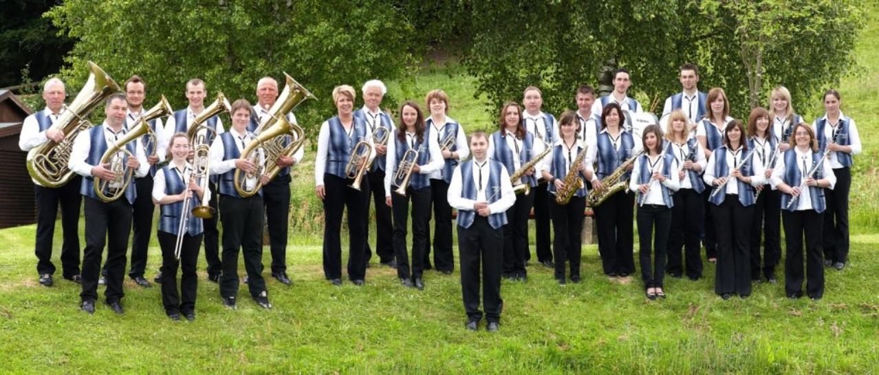 Musikverein Dreis