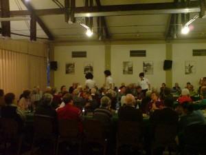 Seniorenadventsfeier 2009 (13)