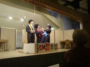 Seniorenadventsfeier 2009 (16)