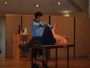 Seniorenadventsfeier 2009 (2)