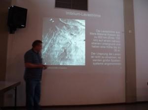 Tag der Geowisschenschaften 2009 (10)