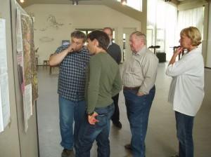 Tag der Geowisschenschaften 2009 (7)