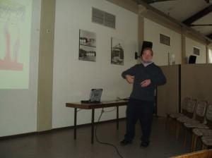 Tag der Geowisschenschaften 2009 (8)