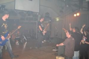 vulkanrock 021