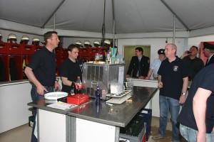 Einweihung Feuerwehrhaus 2010 006