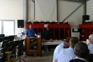 Einweihung Feuerwehrhaus 2010 008