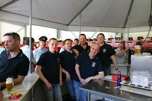 Einweihung Feuerwehrhaus 2010 019