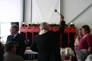 Einweihung Feuerwehrhaus 2010 024