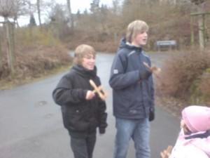 klaeppern 2010 024