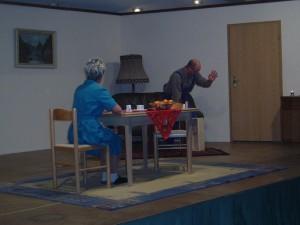Seniorenadventsfeier 2010 001