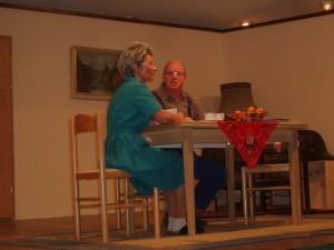 Seniorenadventsfeier 2010 002