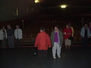 seniorenfahrt 2010 004