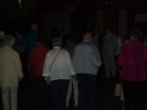 seniorenfahrt 2010 005