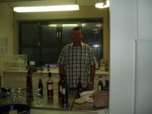 seniorenfahrt 2010 012