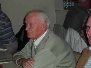 seniorenfahrt 2010 015