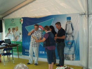 sportfest 2010 029