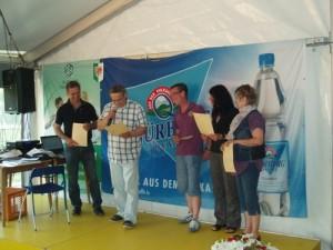 sportfest 2010 031