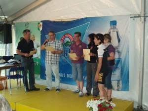 sportfest 2010 032