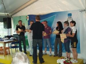 sportfest 2010 033
