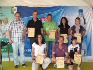 sportfest 2010 037