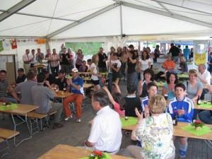sportfest 2010 040