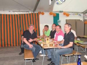 sportfest 2010 041