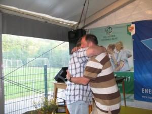 sportfest 2010 042