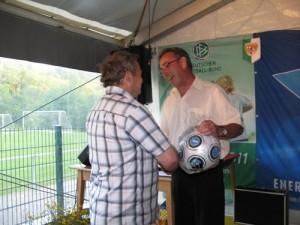 sportfest 2010 043