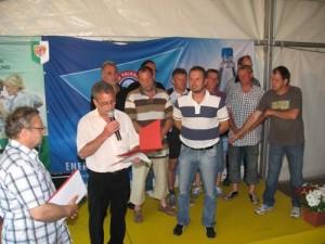 sportfest 2010 045
