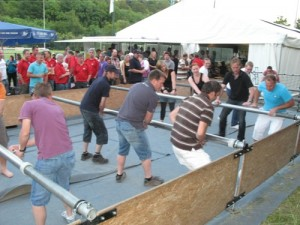 sportfest 2010 048