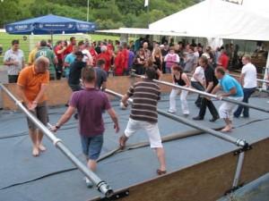 sportfest 2010 049