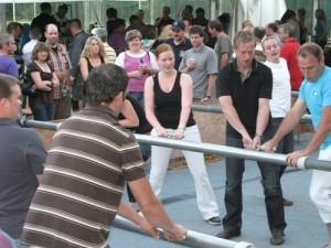 sportfest 2010 050