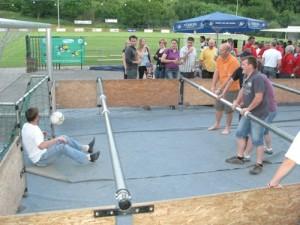 sportfest 2010 051