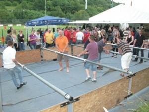 sportfest 2010 052