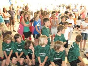 sportfest 2010 053