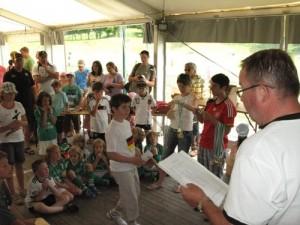 sportfest 2010 054