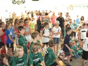 sportfest 2010 055
