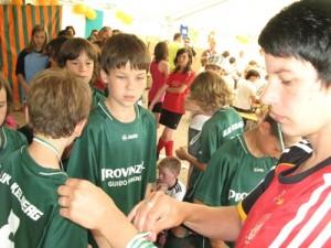 sportfest 2010 056