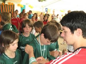 sportfest 2010 057